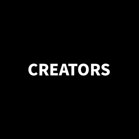 Profile picture of Creators Play