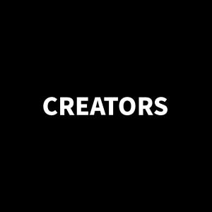 Creators Play