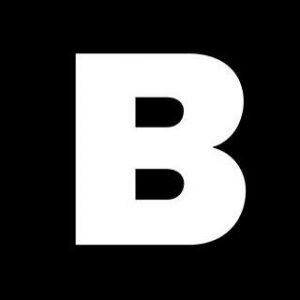 Profile picture of Magazine B